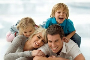 happy-family2.jpg